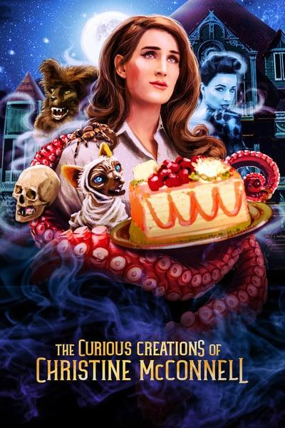 the curious creations of christine mcconnell s01e06 web x264-w4f