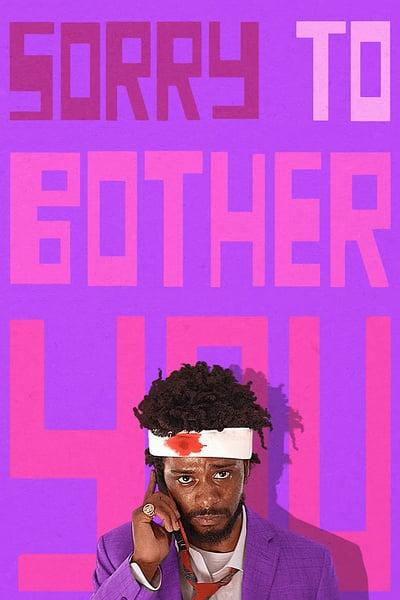 Sorry To Bother You (2018) [BluRay] [1080p] [YTS]