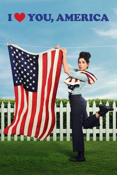 i love you america s01e16 720p web h264-tbs