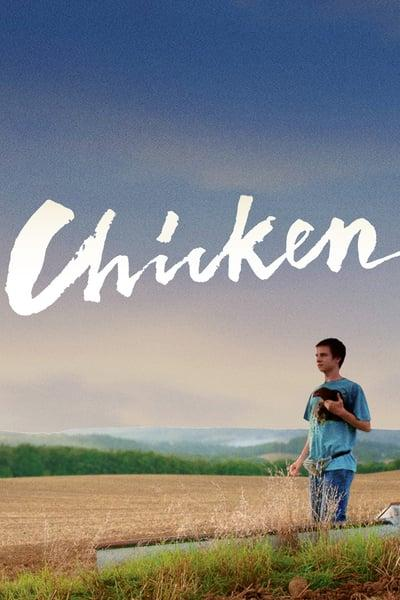 Chicken 2015 1080p BluRay H264 AAC-RARBG