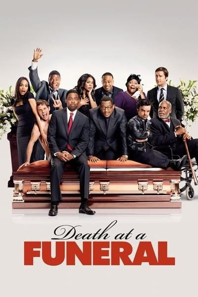 Death At A Funeral 2010 1080p BluRay H264 AAC-RARBG