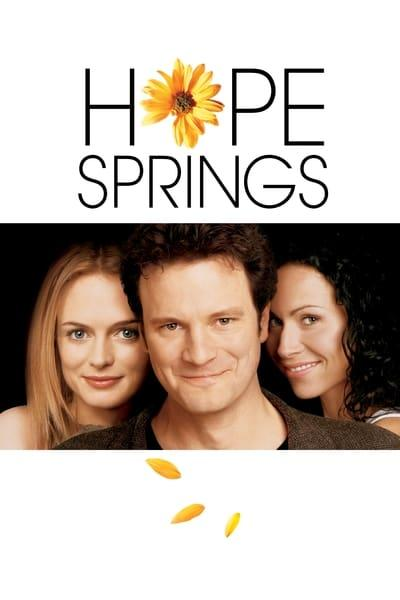 Hope Springs 2003 1080p BluRay H264 AAC-RARBG