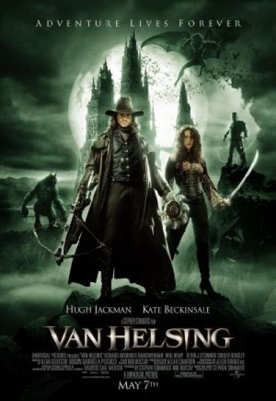 Van Helsing S03E02 720p WEB x265-MiNX