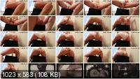 NaughtyPuma FullHD 1080p Panty Loading 17 [Panty, Panties, Poop Videos, Solo, Amateur]