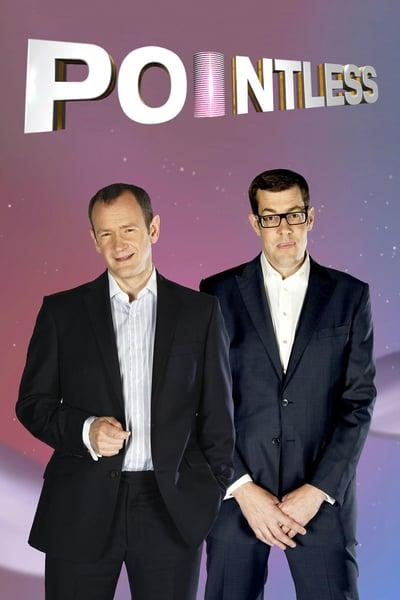 Pointless Celebrities S11E14 720p WEB h264-KOMPOST