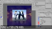 Мастер быстрой обработки фотографий (2017) PCRec