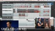 Практика сведения голосов в видео (2018) Мастер-класс