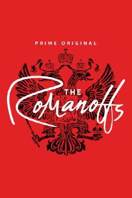 Романовы / The Romanoffs (2018)