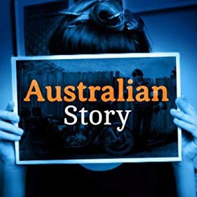 Australian Story S23E28 Unbreakable 720p HDTV x264-CBFM
