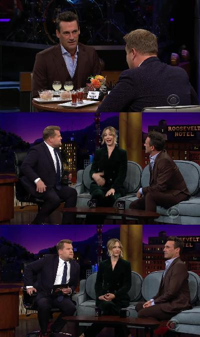 james corden 2018 10 15 jon hamm 720p web x264-tbs