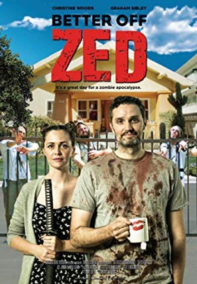Better Off Zed 2018 1080p WEBRip AAC2 0 x264-FGT
