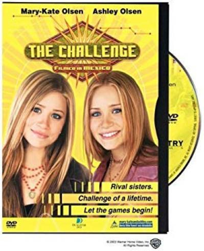 The Challenge S32E15 Wheel of Fortune HDTV x264-CRiMSON