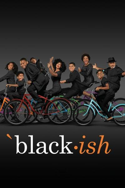 Blackish S05E01 720p WEB h264-TBS