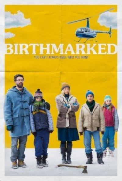 Birthmarked 2018 720p BluRay H264 AAC-RARBG