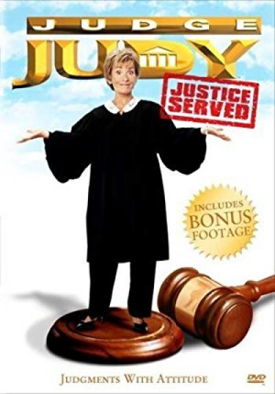 judge judy s23e36 dog abuse vs puppy deaths hdtv x264-w4f