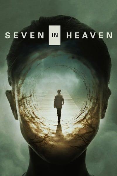 Seven In Heaven (2018) [WEBRip] [720p] [YTS]