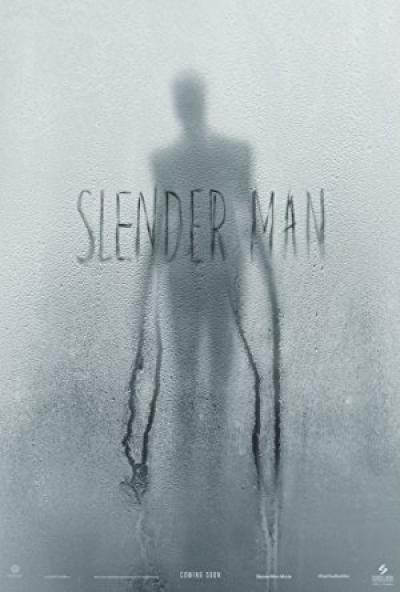 Slender Man (2018) [BluRay] [720p] [YTS]