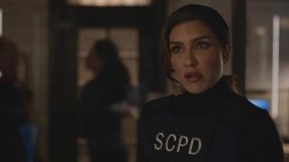 Стрела / Arrow [Сезон: 7, Серии: 1-18] (2018) WEB-DL 720p | LostFilm