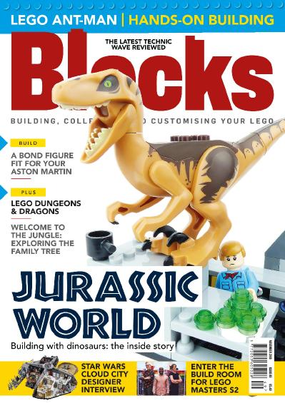 2018-11-01 Blocks Magazine
