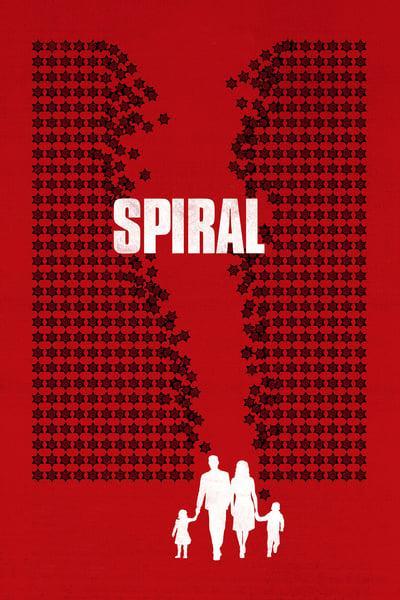 Spiral 2018 1080p WEB-DL DD5 1 H 264-FGT