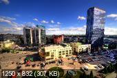 http://i80.fastpic.ru/thumb/2018/1019/44/6409b992ef57bf614a60c0c3de209644.jpeg