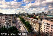 http://i80.fastpic.ru/thumb/2018/1019/bf/0f545b4169d5403a1a110da6e0ca50bf.jpeg