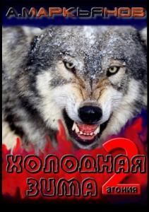 http://i80.fastpic.ru/thumb/2018/1021/36/d71fe7e2e5ff0167ea7220f93ed56e36.jpeg