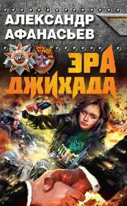 http://i80.fastpic.ru/thumb/2018/1021/cc/1b23f06c688a8c13db2ecde935cd98cc.jpeg